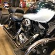 Kawasaki Vulcan Classic 1500 ***WINTER SPECIAL***