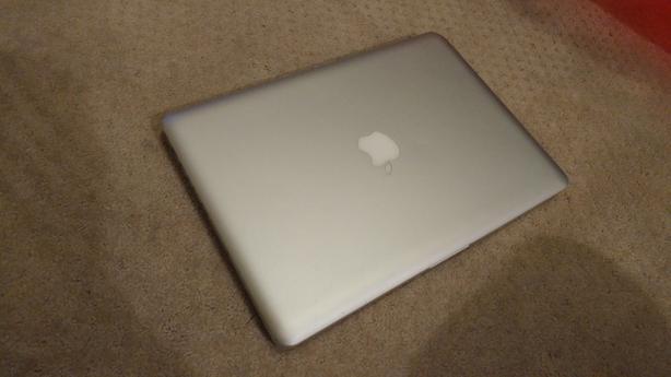 i7 macbook pro