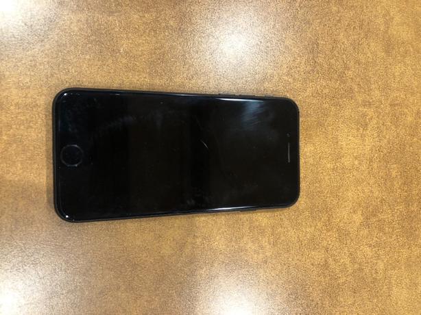iPhone 7 -128GB & Unlocked