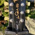 Gibson Les Paul Special Double Cut (PRICE DROP)