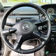 2006 Nissan X-Trail Bonavista Edition AWD 2.5L 4-Cylinder