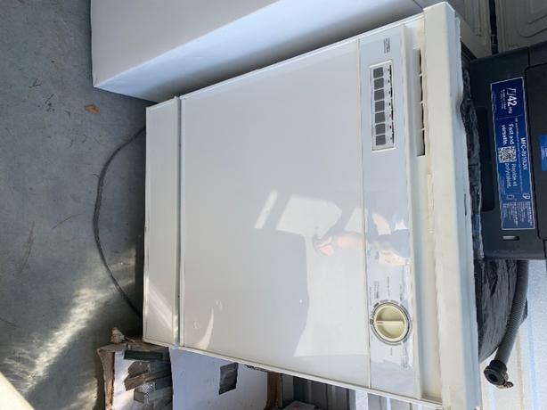 Roper Brand Dishwasher