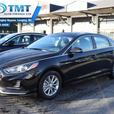 2018 Hyundai Sonata GL - 100% Approvals, Easy Financing Available!