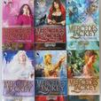 Mercedes Lackey - Five Hundred Kingdoms Books 1-6 [Royal Oak]
