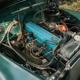 "1952 Chevrolet 3800 Camper ""Steve Mcqueen"""
