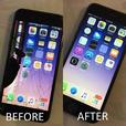 We can repair your iPhone 8 Plus LCD, Top-quality guaranteed