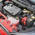 2016 Chevrolet Spark LT