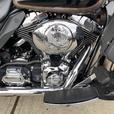 2004 Harley-Davidson FLHTCUI - Electra Glide Ultra Classic