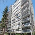 DO NOT PAY UNTIL JAN 1! Pet-Friendly, MODERN 1BR/1BA West End Apartment