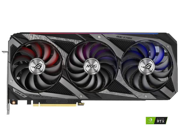 WANTED: RTX 3090/3080