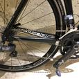 2014 Specialized Venge Expert Di2 - size 56