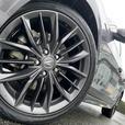 Used 2019 Acura ILX Tech A-Spec NAVI SUNROOF CAMERA 29KM Sedan