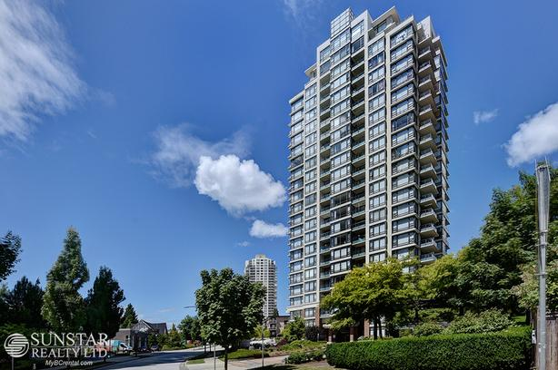 Highgate 2 Bed 2 Bath 944sf Condo w/ Large Balcony @ Esprit