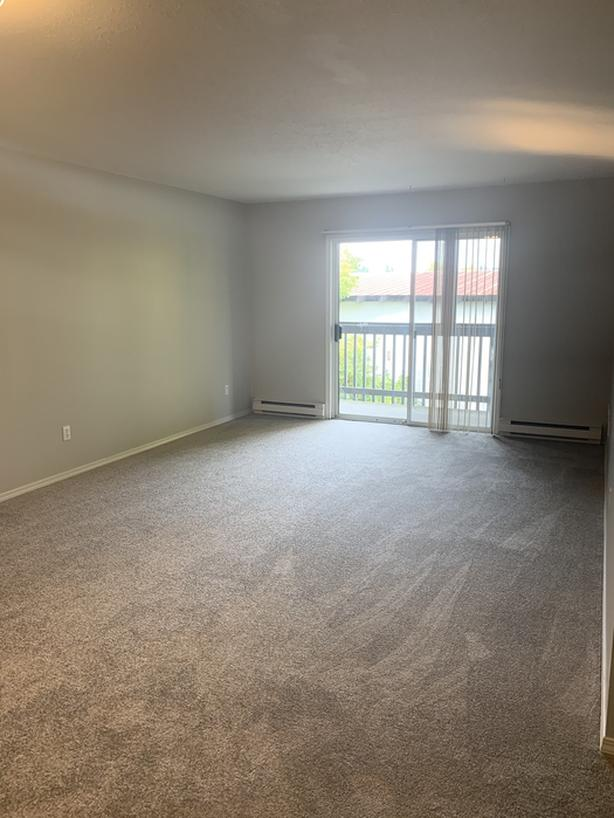 2 Bedroom Suite Available Immediately