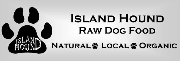 Franchise Opportunity - Raw Dog Food Company