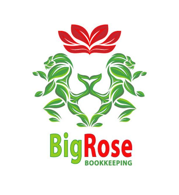 Big Rose Bookkeeping Accepting New Clients