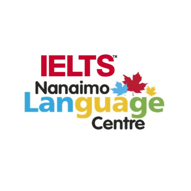$480 · IELTS MORNING/EVENING COURSE - ONLINE CLASSES AVAILABLE