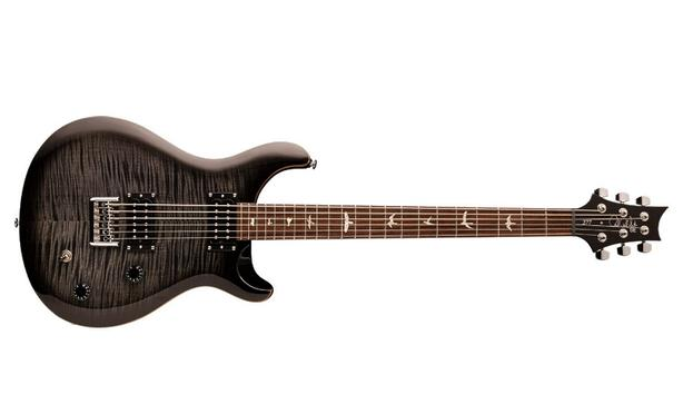 WANTED: Electric Baritone Solid-Body Guitar