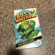 Boss Monster 2 Limited Edition (Kickstarter)