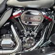 2019 Harley-Davidson FLHXSE - CVO Street Glide