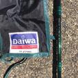 """Daiwa TF-Z F865 4/5wt 8'6"""" 2pce Fly Rod $60"""