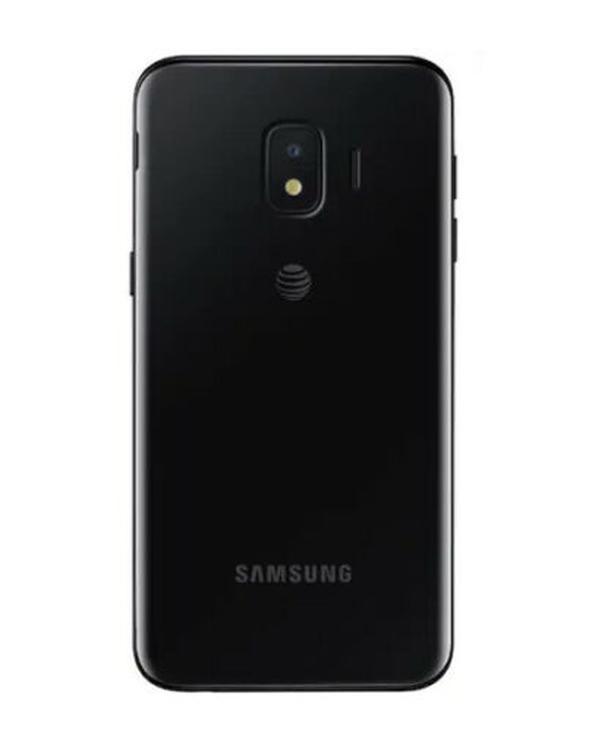 Samsung Galaxy J2 Dash for sale