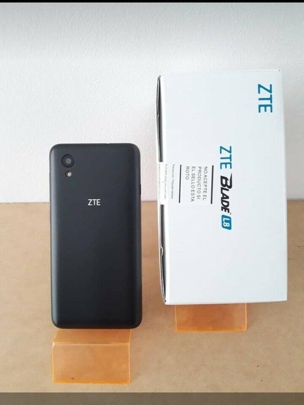 ZTE Blade L8 for sale