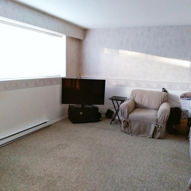 $1150 · 1 bedroom apartment in the heart of Sidney