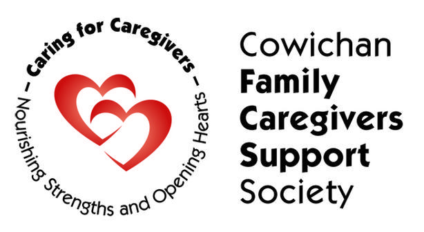 Executive Director - Cowichan Family Caregivers Support Society