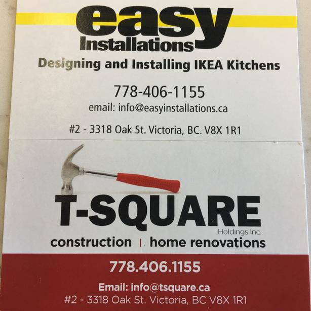 Construction-Delivery-Site Cleanup Crew Members Needed