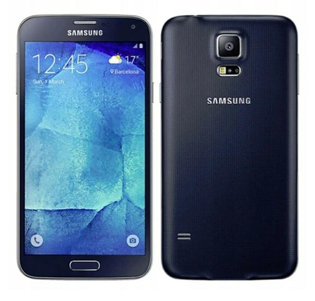 Samsung Galaxy s5 neo 32gig