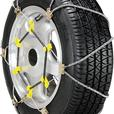 Shur Grip tire chains  SZ335