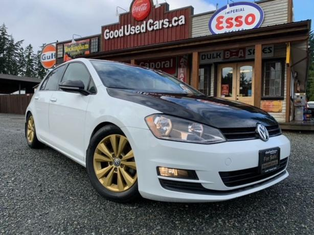 *** Hot Deals on Hot Imports at Good Used Cars! ***