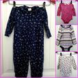 18-24 Months-Bundle of 30 Clothing Items