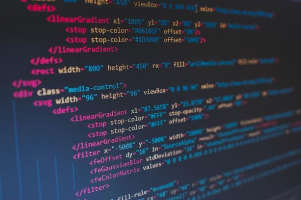 Jaycob Duffel Web Development