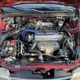 1995 Honda Accord EX Sedan