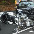 Motorcycle Crash Investigation & Reconstruction Services