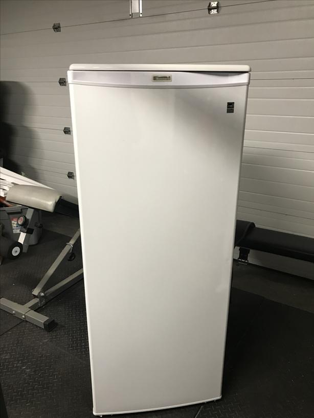 Kenmore  fridge 461 90192