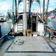 Delta Marine Seiner For Sale - Calista Marie