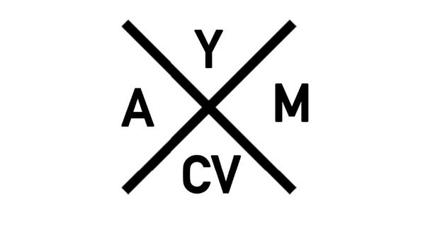 Affordable Yard Maintenance Comox Valley