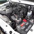 "2008 FORD RANGER SUPER CAB 4X4 """"Online Auction"""""