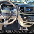 2021 CHRYSLER GRAND CARAVAN SXT * ask for RED JACKET ROB *