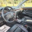 2005 Audi A4 3.0L Quattro AWD
