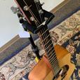 Larrivee D-03 Canadian Commemorative Edition Acoustic Guitar
