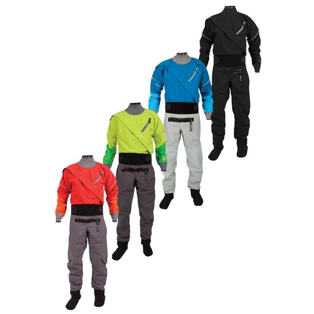 New Kokatat Drysuits for sale