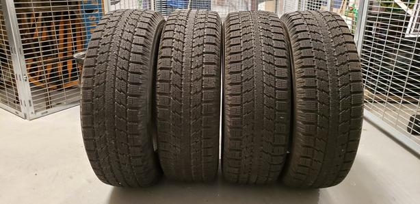 185/65R15 Tires for Sale