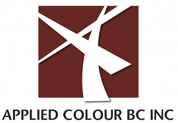 Hiring Painters and Painters Assistants