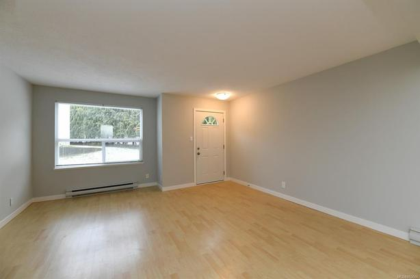2 bedroom ground level suite available immediately