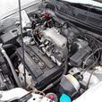 "1997 HONDA CR-V LX  ""Donate A Car for Charity Auction"""