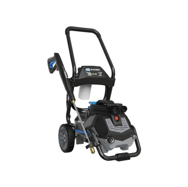 High quality electric Pressure Washer